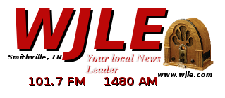 WJLE Radio Archives